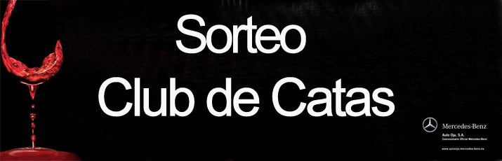 sorteo-club-catas