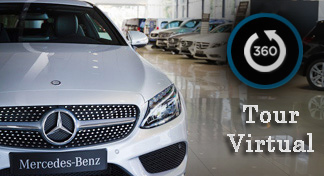 tour-mercedes-benz-virtual-auto-oja